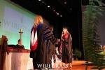 BHI Graduation 2014 (90 of 364)
