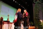 BHI Graduation 2014 (91 of 364)
