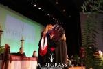 BHI Graduation 2014 (92 of 364)