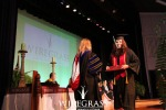 BHI Graduation 2014 (93 of 364)