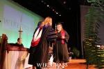 BHI Graduation 2014 (94 of 364)