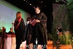 BHI Graduation 2014 (95 of 364)