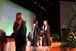 BHI Graduation 2014 (96 of 364)
