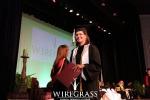 BHI Graduation 2014 (97 of 364)