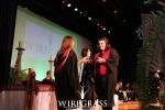 BHI Graduation 2014 (98 of 364)