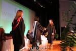 BHI Graduation 2014 (99 of 364)