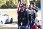 Veterans Day BHI 2014 (10 of 60)