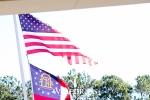 Veterans Day BHI 2014 (13 of 60)