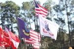 Veterans Day BHI 2014 (14 of 60)