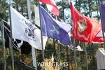 Veterans Day BHI 2014 (15 of 60)