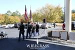 Veterans Day BHI 2014 (17 of 60)