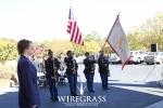 Veterans Day BHI 2014 (18 of 60)