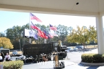 Veterans Day BHI 2014 (2 of 60)