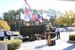 Veterans Day BHI 2014 (20 of 60)