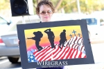 Veterans Day BHI 2014 (22 of 60)