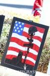 Veterans Day BHI 2014 (24 of 60)
