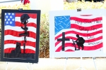 Veterans Day BHI 2014 (26 of 60)