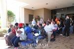 Veterans Day BHI 2014 (3 of 60)