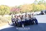 Veterans Day BHI 2014 (33 of 60)