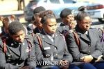 Veterans Day BHI 2014 (34 of 60)