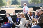 Veterans Day BHI 2014 (43 of 60)