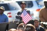 Veterans Day BHI 2014 (44 of 60)