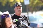 Veterans Day BHI 2014 (51 of 60)
