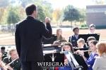 Veterans Day BHI 2014 (9 of 60)