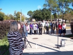 Veterans Day CFE 2014 (1 of 41)