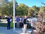 Veterans Day CFE 2014 (10 of 41)