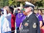 Veterans Day CFE 2014 (12 of 41)