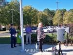 Veterans Day CFE 2014 (13 of 41)