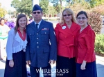 Veterans Day CFE 2014 (14 of 41)