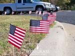 Veterans Day CFE 2014 (15 of 41)