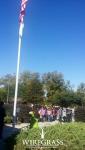 Veterans Day CFE 2014 (16 of 41)