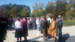 Veterans Day CFE 2014 (17 of 41)
