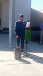 Veterans Day CFE 2014 (19 of 41)