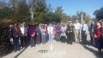Veterans Day CFE 2014 (20 of 41)