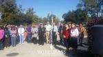 Veterans Day CFE 2014 (21 of 41)