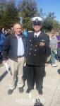 Veterans Day CFE 2014 (23 of 41)