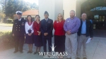 Veterans Day CFE 2014 (25 of 41)