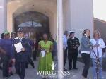 Veterans Day CFE 2014 (27 of 41)