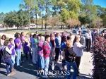 Veterans Day CFE 2014 (3 of 41)