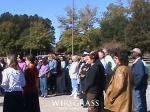 Veterans Day CFE 2014 (30 of 41)