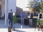 Veterans Day CFE 2014 (31 of 41)