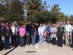 Veterans Day CFE 2014 (32 of 41)
