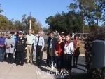 Veterans Day CFE 2014 (33 of 41)