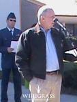 Veterans Day CFE 2014 (34 of 41)