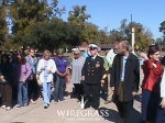 Veterans Day CFE 2014 (35 of 41)