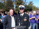 Veterans Day CFE 2014 (36 of 41)